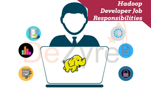Hadoop Developer Job Responsibilities