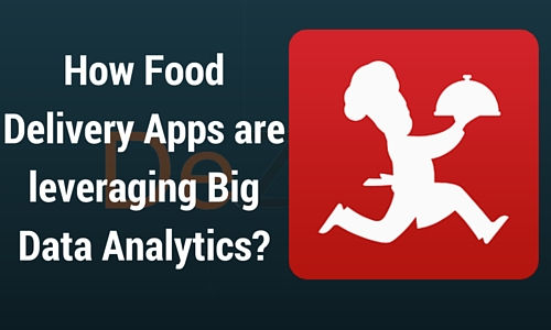Big Data Analytics in the Food Industry