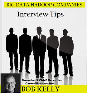 Interview Tips for Big Data Hadoop Jobs
