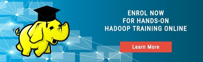 Hadoop HBase Tutorial Online, HBase Training Videos