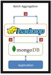 MongoDB and Hadoop Batch Integration