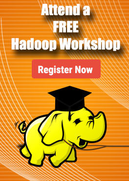 Build Hands-on Hadoop Projects