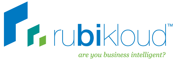 Rubikloud-Big Data Analytics Startup