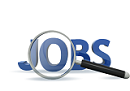 Java jobs