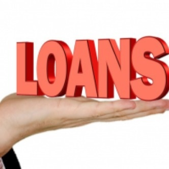 Payday loan orland park il image 10