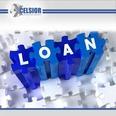 xcelsior-financial-services-witbank-loans-cash_1_173821_5e019da1115bb09db9ef268e24f6a70a.jpg
