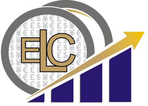 ELC.jpg