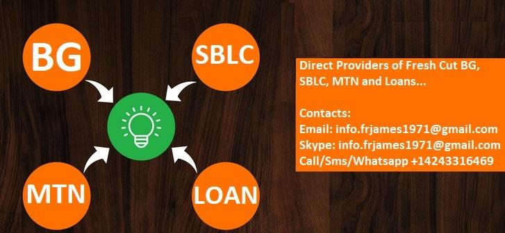 SBLC.jpg