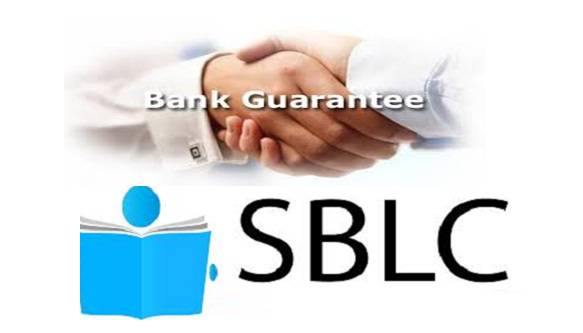 bank-guarantee-bg.jpg