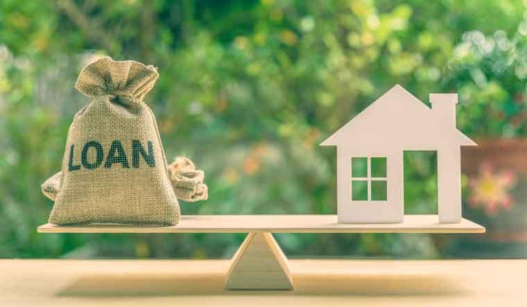 home-loan.jpg