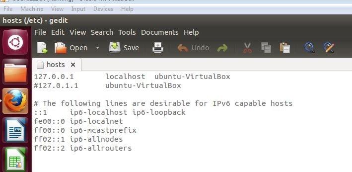 Feb172016112538PM14334_hosts-Ubuntu-min.jpg