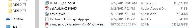 Oct12201553423PM13676_Capture+32-min.jpg
