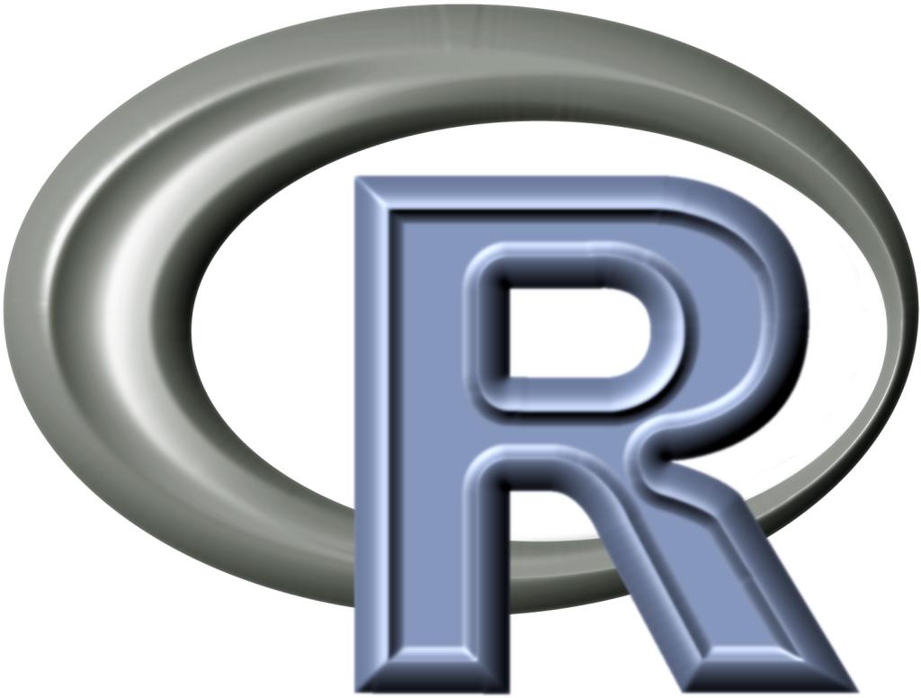 r-programming.png
