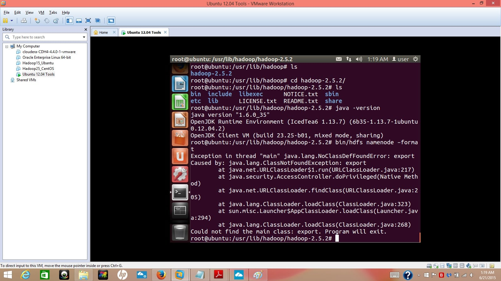 Jun212015122919AM13097_Hadoop25_Ubantu_Error-min.jpg