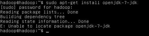 Nov7201595146PM13878_Java+error-min.jpg