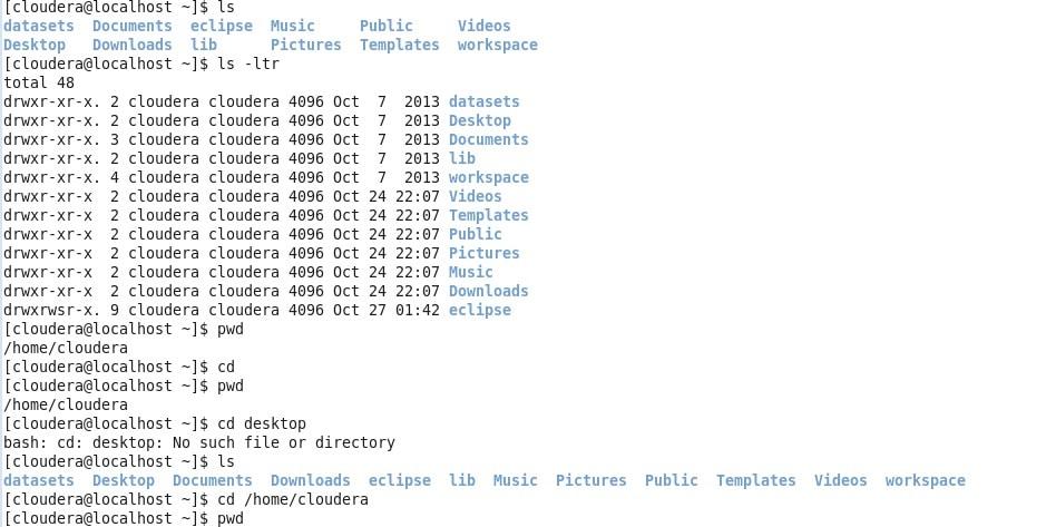 Oct27201590755PM13878_Basic+shell+commands-min.jpg