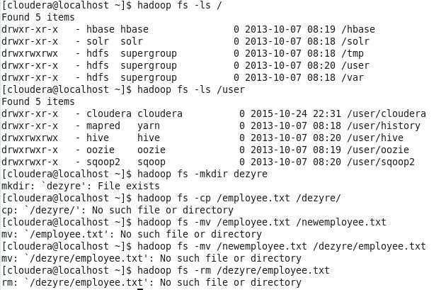 Oct27201590755PM13878_HDFS+Command+1+5-min.jpg