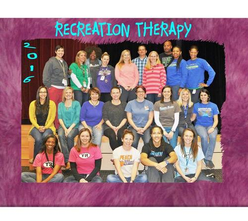 Digication e-Portfolio :: Kristen Kinker :: Certified Therapeutic ...