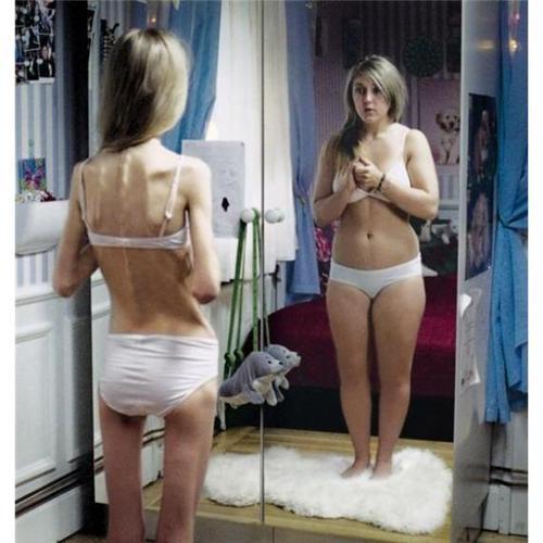 Skinny beautiful young teen #3