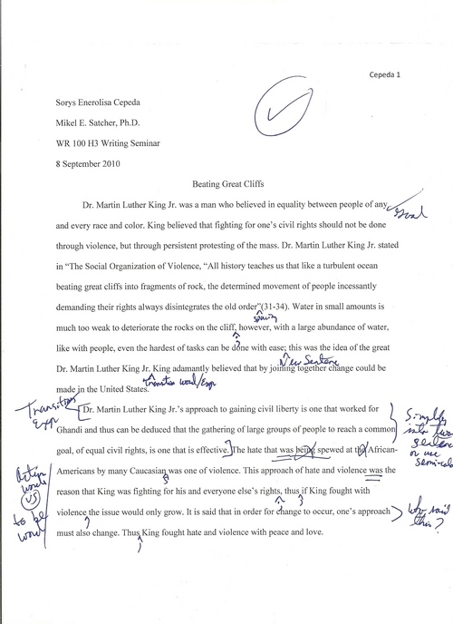 Sample Essay High School Romaine September   On Bullshit Essayjpg High School Senior Essay also High School Sample Essay On Bullshit Essay  Convincing Essays With Professional Writing Help Thesis Statements For Persuasive Essays