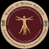 School of Human Services thumbnail - click to view