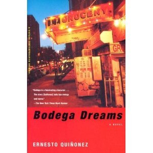 digication e portfolio jeanette wong bodega dreams critical  bodega dreams the pursuit of a community