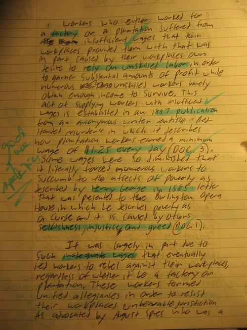 essays on abraham lincoln.jpg