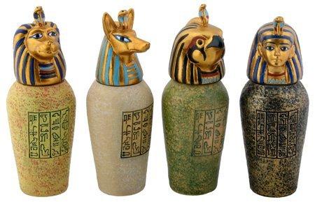 User-uploaded Content & Digication e-Portfolio :: Ceramics_Portfolio :: Ancient Egyptian ...