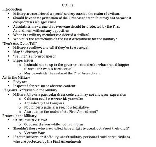 essay amendment  first amendment essays first amendment essay contest first amendment essay best custom paper writing services