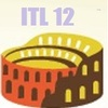 Italian 112 Course Site thumbnail - click to view