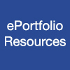 ePortfolio Resources for GWU thumbnail - click to view