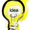 BIG IDEA by the CCE thumbnail - click to view