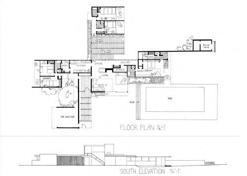 desert house plans 1000 images about favorite places amp spaces on 11365
