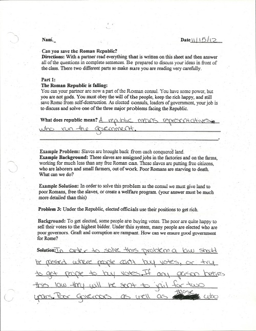 Digication Eportfolio Taylor's Teaching Can You. Draft This Module Has Unpublished Changes. Worksheet. Ancient Rome Worksheet At Clickcart.co