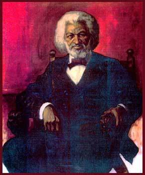 frederick douglass learning to and write essay frederick douglass on abraham lincoln the writer and abolitionist library of congress douglass learning to
