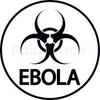 Ebola Epidemic through Political Cartoons thumbnail - click to view