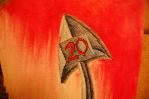 User-uploaded Content