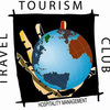 Travel, Tourism and Hospitality Club thumbnail - click to view