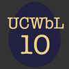 UCWbL 10 thumbnail - click to view