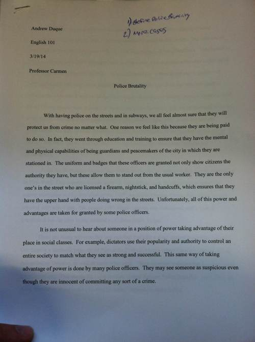 award winning essay.jpg