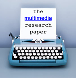 Image titled Write a Research Paper Step   Microsoft