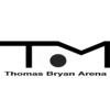 Thomas Bryan Arena Photography thumbnail - click to view