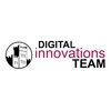 Digital Innovations Team Tech Guides thumbnail - click to view