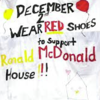 Ronald McDonald House  thumbnail - click to view