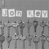 Jon Key {portfolio} thumbnail - click to view