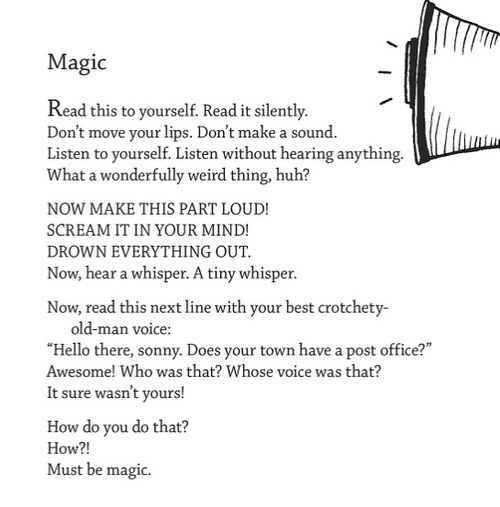 Essay writer magic