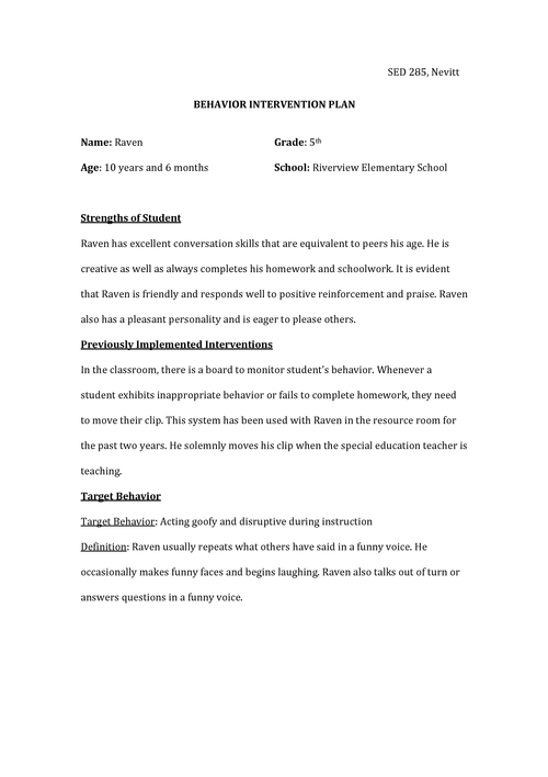 english essay for ielts official guidelines