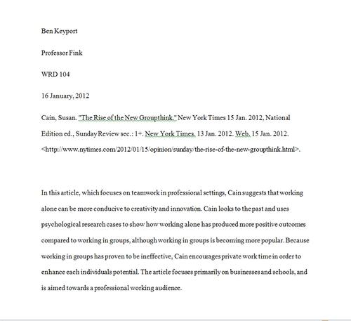 Digication e-Portfolio :: WRD 104 Portfolio :: Rhetorical Precis