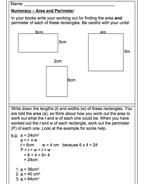 Digication e-Portfolio :: Kirsten Youngblood's Math 257 Project ...