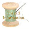 Thread Information thumbnail - click to view